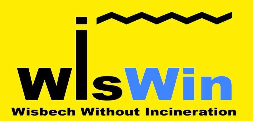WisWin Campaign Group